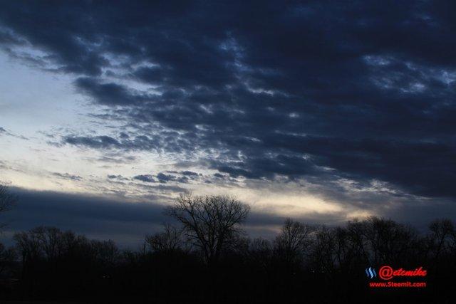 sunrise goldenhourphotography morning landscapephotography dawn IMG_0011.JPG