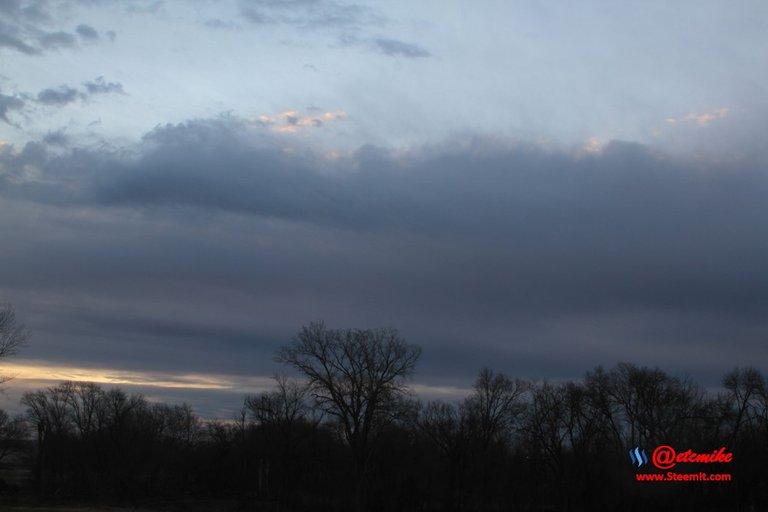 sunrise goldenhourphotography morning landscapephotography dawn IMG_0018.JPG