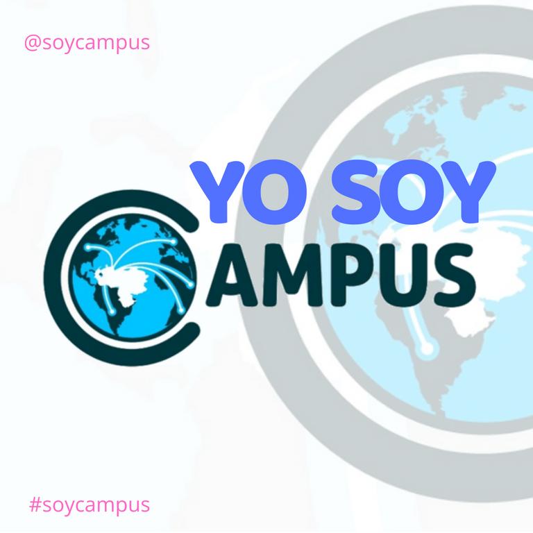 campus14.png
