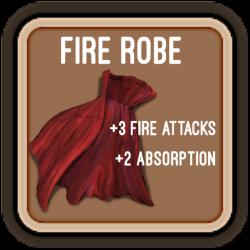 FireRobe.png