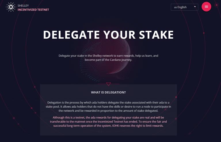 delegate.png