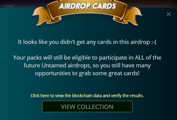 airdrop3.png