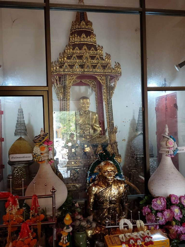 temple10.jpg