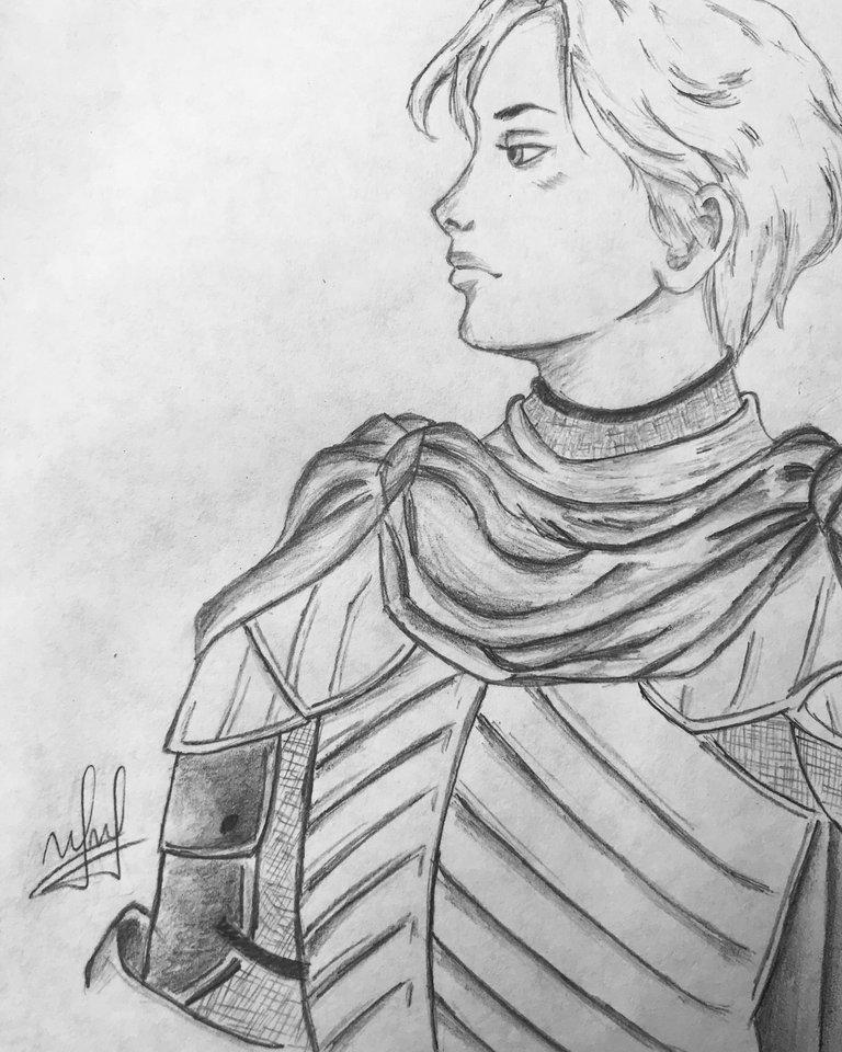 Brienne1.JPG