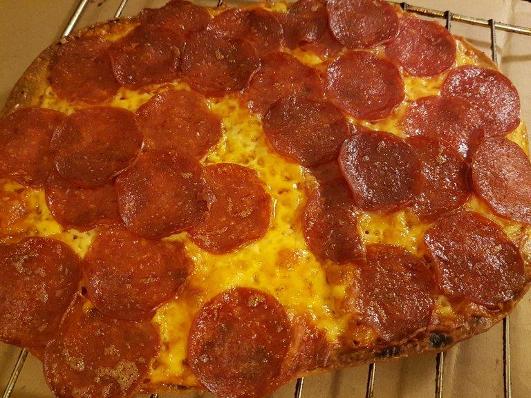 lcpizza2.jpg