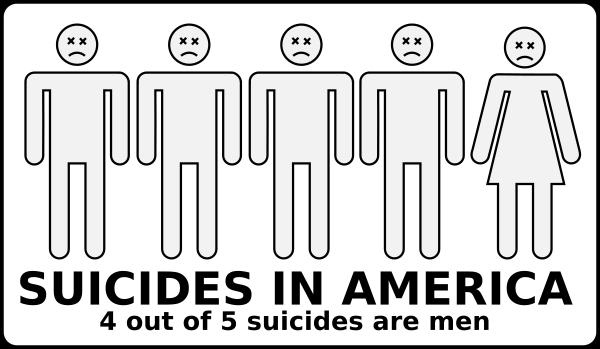 suicides.png