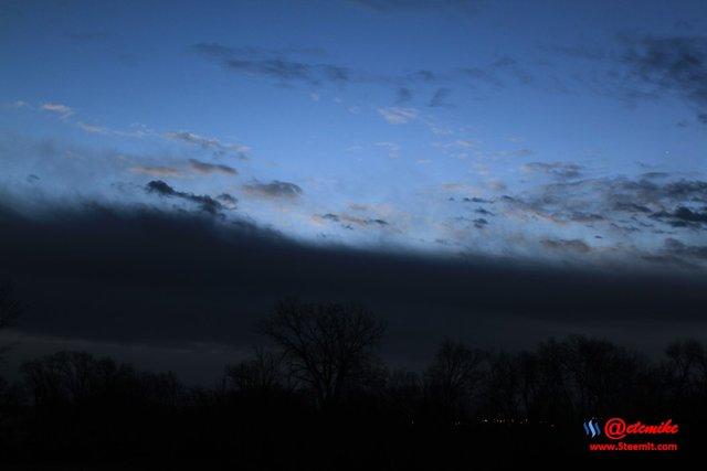sunrise goldenhourphotography morning landscapephotography dawn IMG_0005.JPG