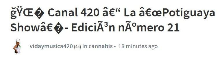 weedcash.JPG