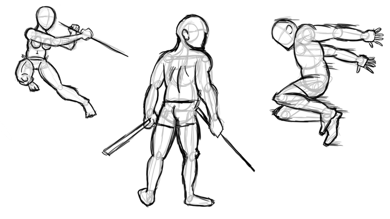 Sketches.png