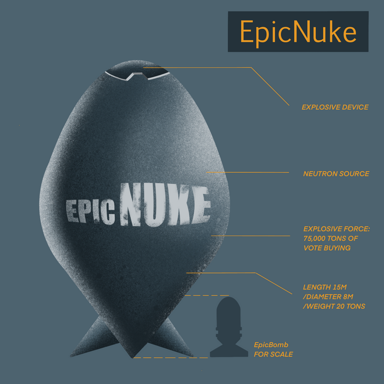 EpicNuke.png