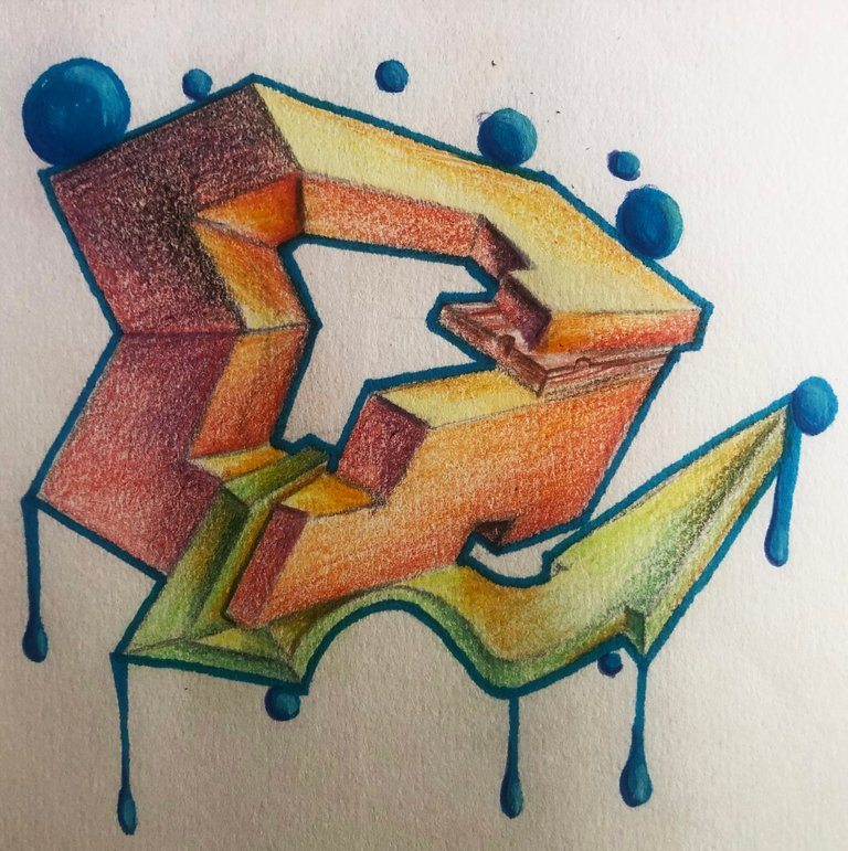 letter_g.jpg