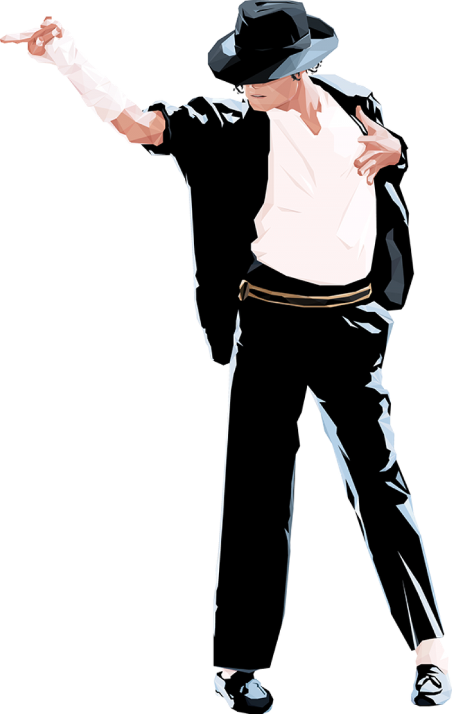 Michael Jackson  800x1263.png