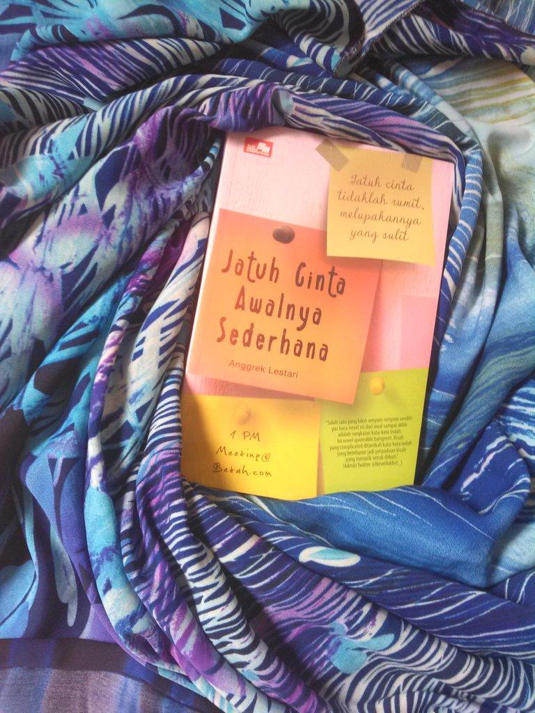 Anggrek Lestari Book.jpg