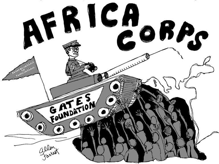 gill_bates_africa_corps_w.jpg