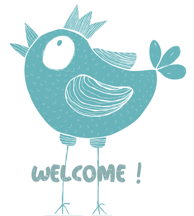 oiseau stamp welcome.png