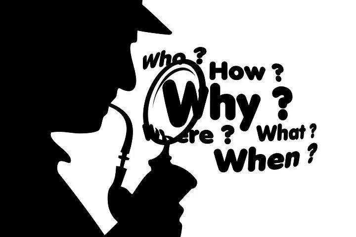 questions4444446__48001.jpeg
