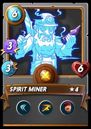 Stache Spirit Miner_lv4.jpg