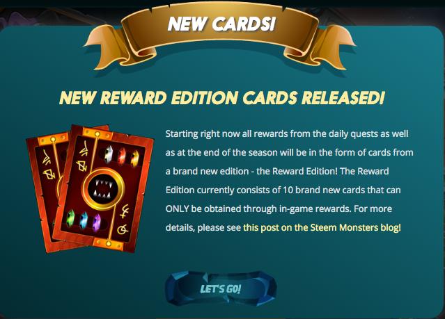 Old Reward Announcement.jpg