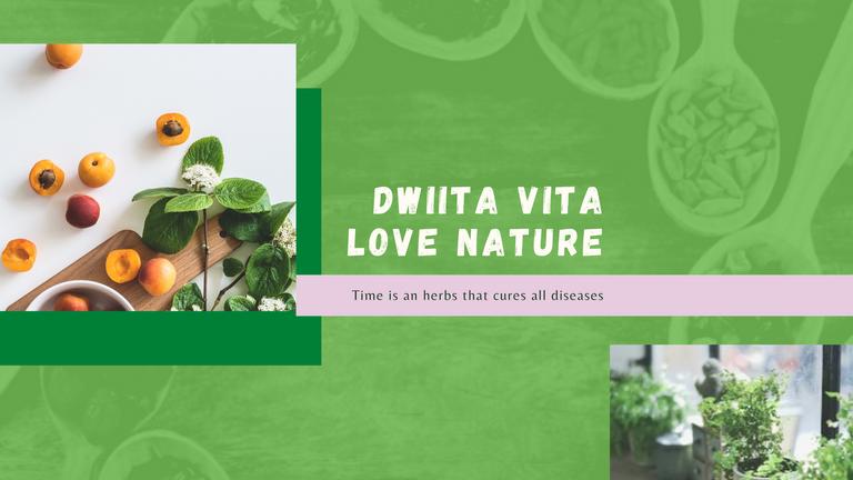 Dwiita Vita love Nature.png