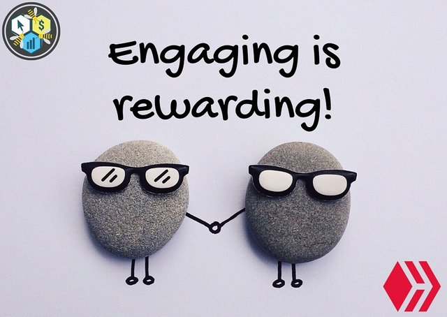 Engaging is rewarding!.jpg