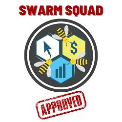 swarmsquad  Cópia.png