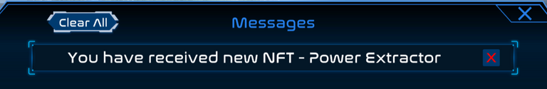Found a NFT in Alien World.png