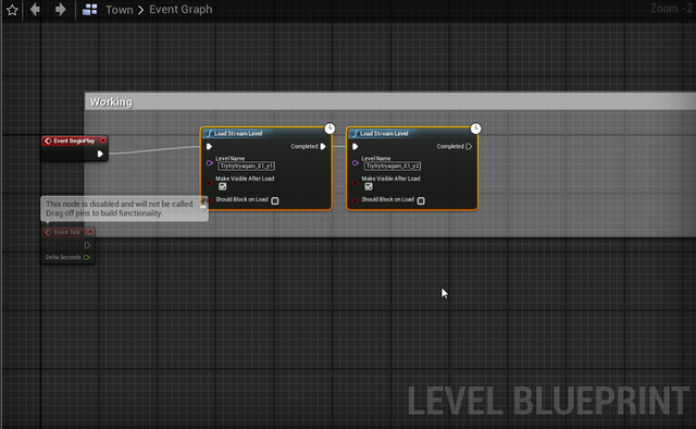 load stream level buildprint.png