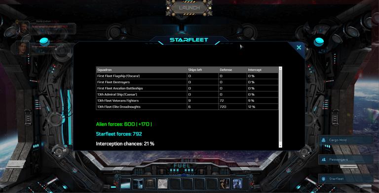 exode Starfleet score screen.png