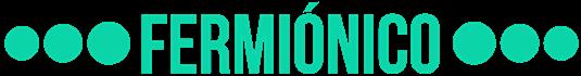 Firma Fermionico11 post.png