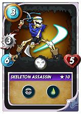 Skeleton Assassin_lv10re.png