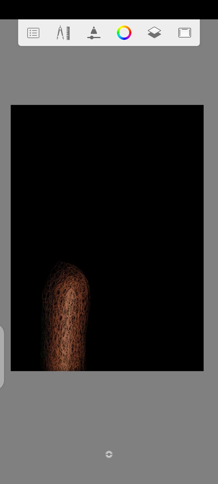 Screenshot_20201022202452.png