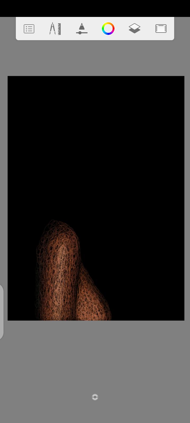 Screenshot_20201022202949.png