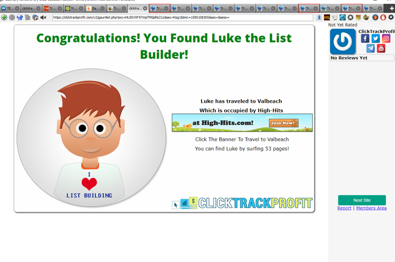 found luke in the guantlet.png