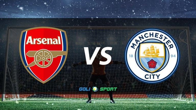 ArsenalVSManchesterCity.jpg