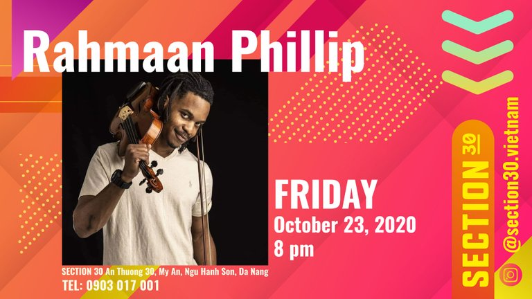 Rahmaan_Phillip_Oct_23_FBPAGE.jpg