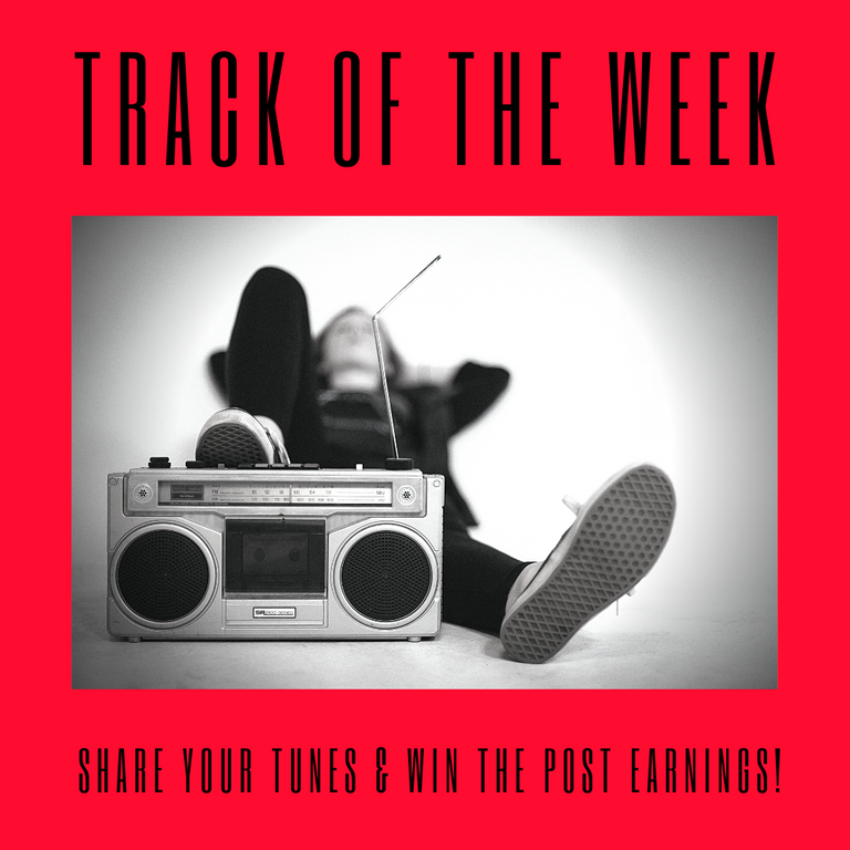 Copy of track of the week.png