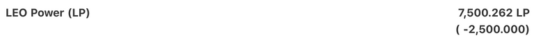 MyWallet—LeoFinance.png