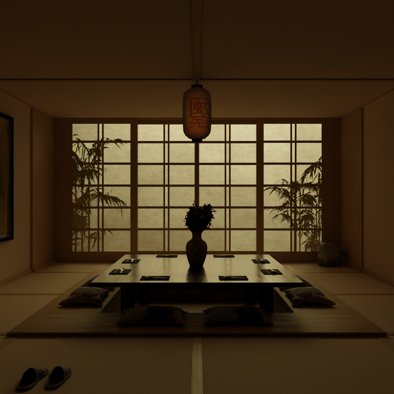 japanese room 01 comp2.png