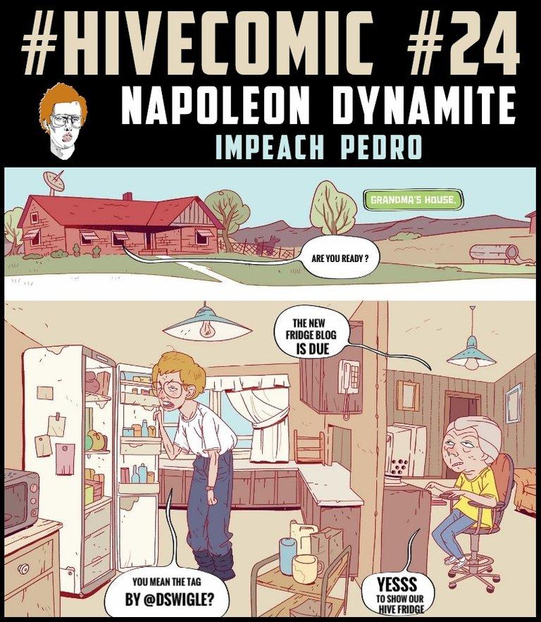 HiveComic24Complete.jpeg