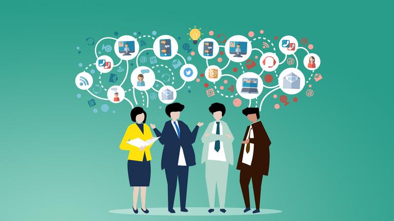 businesscommunicationtools.png