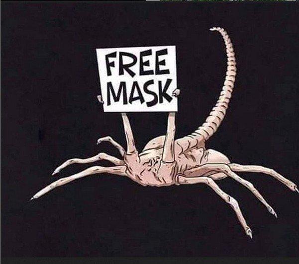 Free mask20200816_150252.jpg