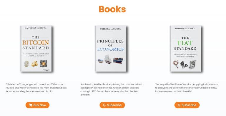 SaifBooks20201201_201400.jpg