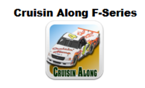 CruisinAlongFSeries.png