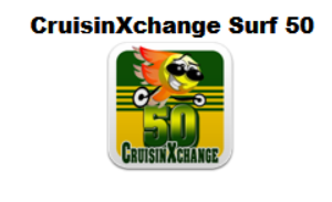 CruisinXchangeSurf50.png