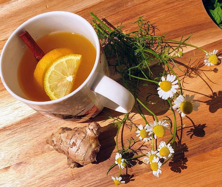 Chamomile ginger lemon Tea.jpg