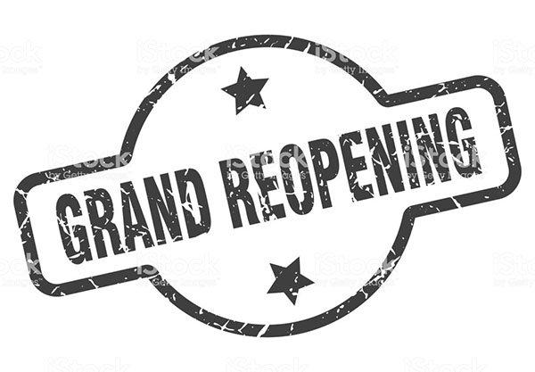 Grand Reopening Stamp_Final.jpg