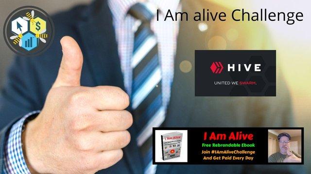 I Am alive Challenge 8.jpg