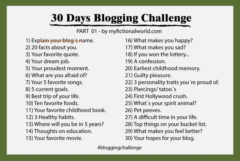 30 Days Blogging Challenge.jpg
