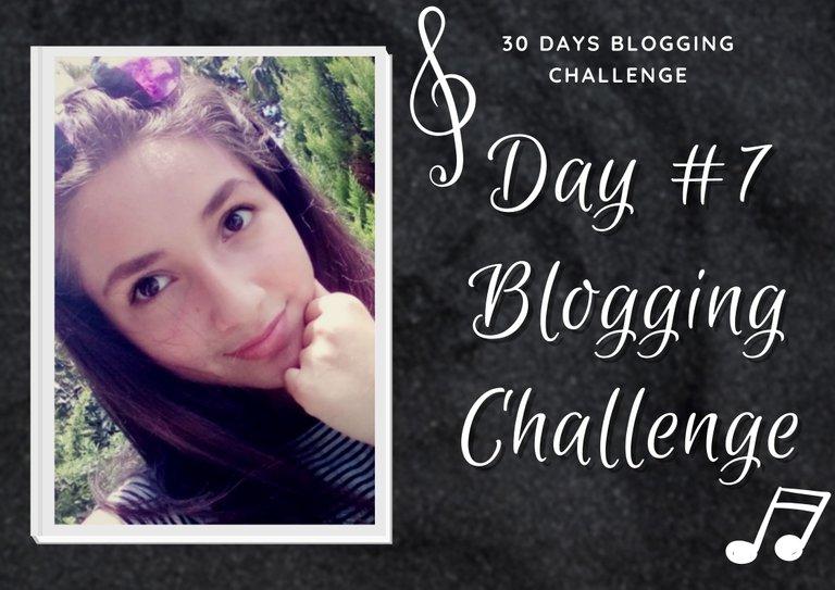 Day  6 Blogging Challenge.jpg