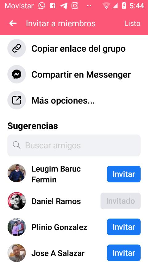 Screenshot_20210205174412.png